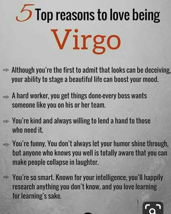Unique Virgos A Hidden Code About Virgos Decoded From The Ancient Text Of Rigveda In 2020 Virgo Memes