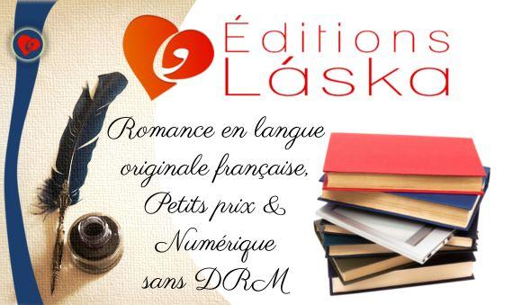 Microstructure d'édition francophone.