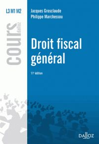 Salle Lecture -    - BU Tertiales http://195.221.187.151/search*frf/i?SEARCH=9782247170067&searchscope=1&sortdropdown=-