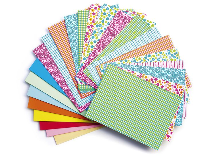 Très 87 best hema images on Pinterest | Stationery, Diy school and Filofax CG49