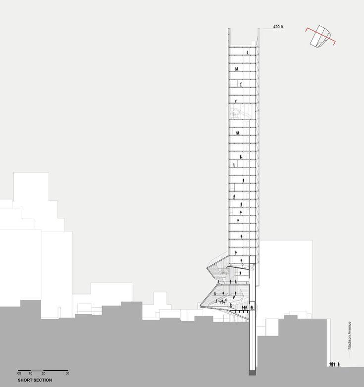 Best Skyscraper Images On Pinterest Skyscrapers