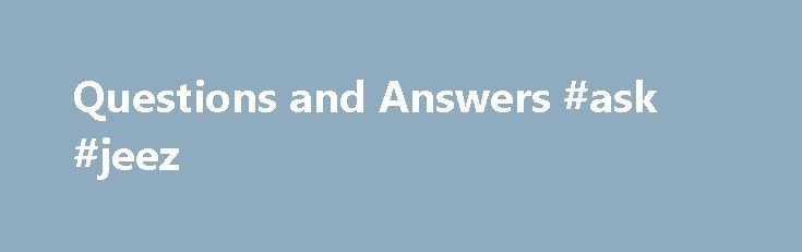 Questions and Answers #ask #jeez http://ask.nef2.com/2017/04/28/questions-and-answers-ask-jeez/  #ask questions and get answers # Who Needs to Complete Form I-9? Are election judges and poll workers exempt from completing Forms I-9 in accordance with U.S. Department of Justice memo dated Feb 18, 1988 signed by John R. Schroeder? Expand Yes, Immigration and Customs Enforcement (ICE) continues to adhere to this policy. For more information, please contact ICE directly. Last Reviewed/Updated…