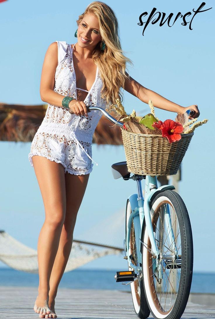 The 95 best Bridal Shower Gift Ideas images on Pinterest | Bridal ...