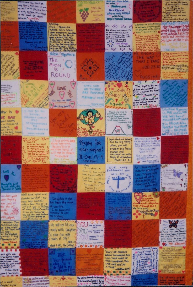 18 best Prayer quilts images on Pinterest | Sewing projects, Class ...