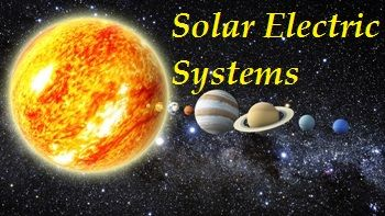 Solar Cell Companies,   https://www.onlysolars.com/solar-batteries-and-solar-cells-for-sale.htm   Solar Cells,Solar Cell,Solar Cells For Sale,Monocrystalline Solar Cells