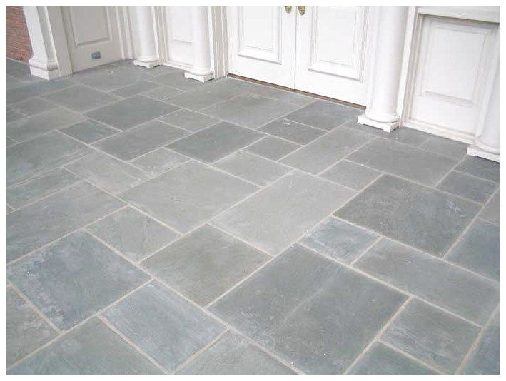 Different Designs For Your Floor Using Ceramics Tile Floor Ceramic Tiles