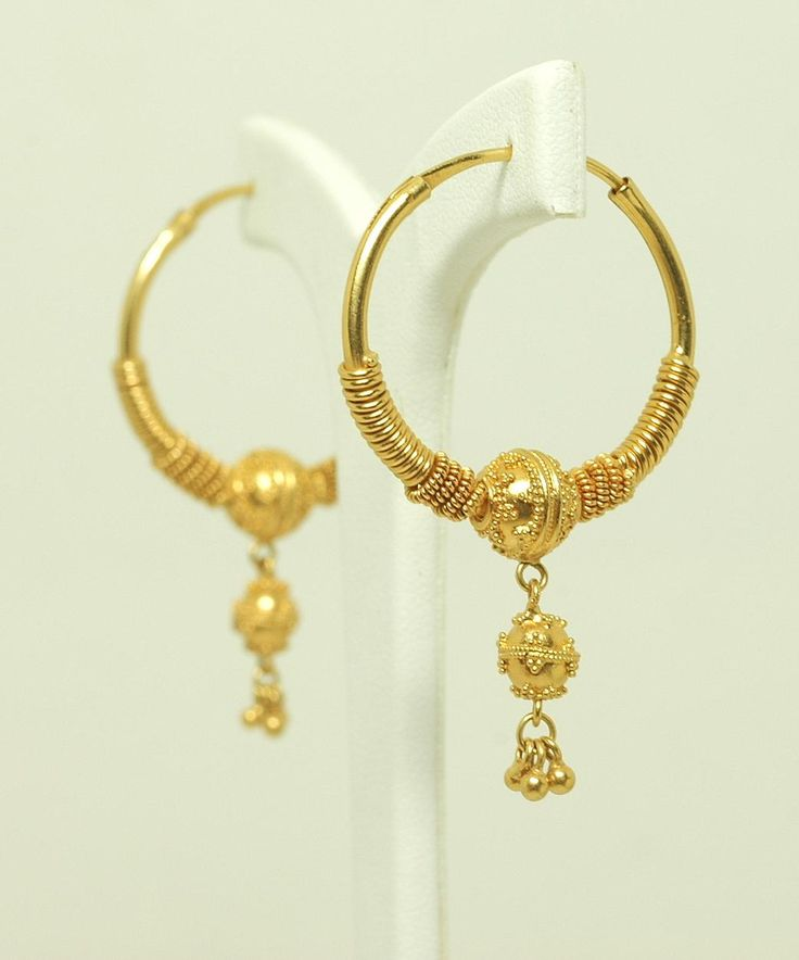 17 Best Images About Jewelry I Like On Pinterest Gold