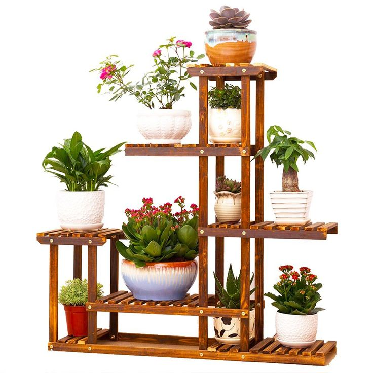 25 Best Ideas About Wooden Plant Stands Indoor On