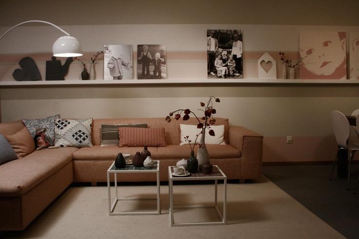 Studio Marijke Schipper: televisie