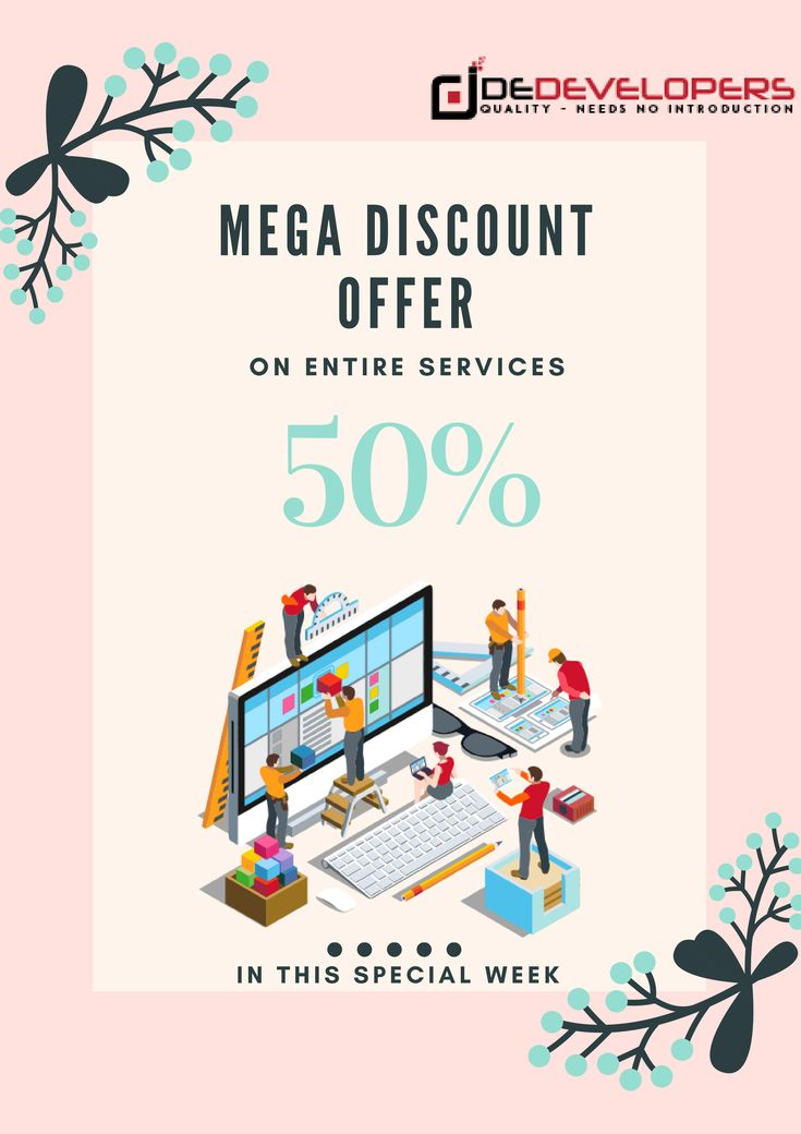 Best 93 dedevelopers web development design company ideas on services website development quality assurance website templates logo designing business cards banner designing mobile applications reheart Image collections