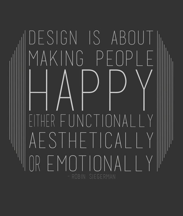 1000+ Images About Design Inspiration On Pinterest