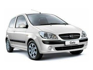 Small Hatch Manual Comfortable Economy car Here is a zippy and fuel efficient small hatch in manual. 【NZ's best value car rental service.】 【Start your wonderful journey with us】 【View more vehicles at www.nzdcr.co.nz】