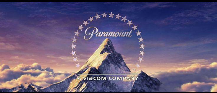 Noticias ao Minuto - Paramount cria canal no YouTube com 180 filmes gratuitos