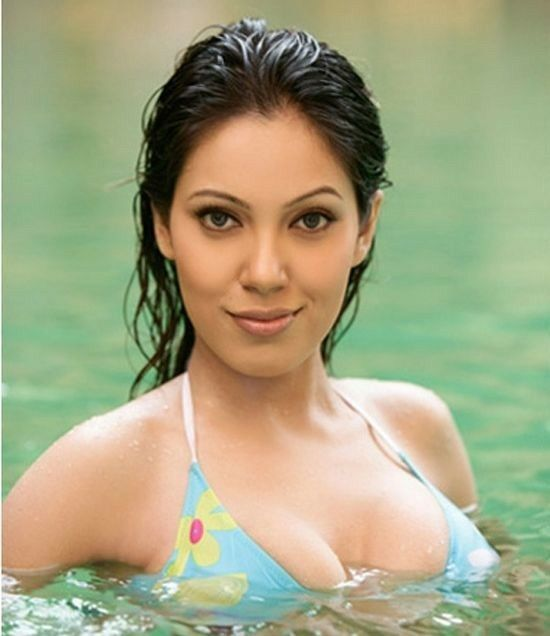 118 Best Images About Mallu Masala On Pinterest  Models -7720