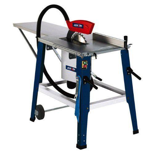 28 best sierras madera herramientas maquinaria - Mini sierra circular leroy merlin ...