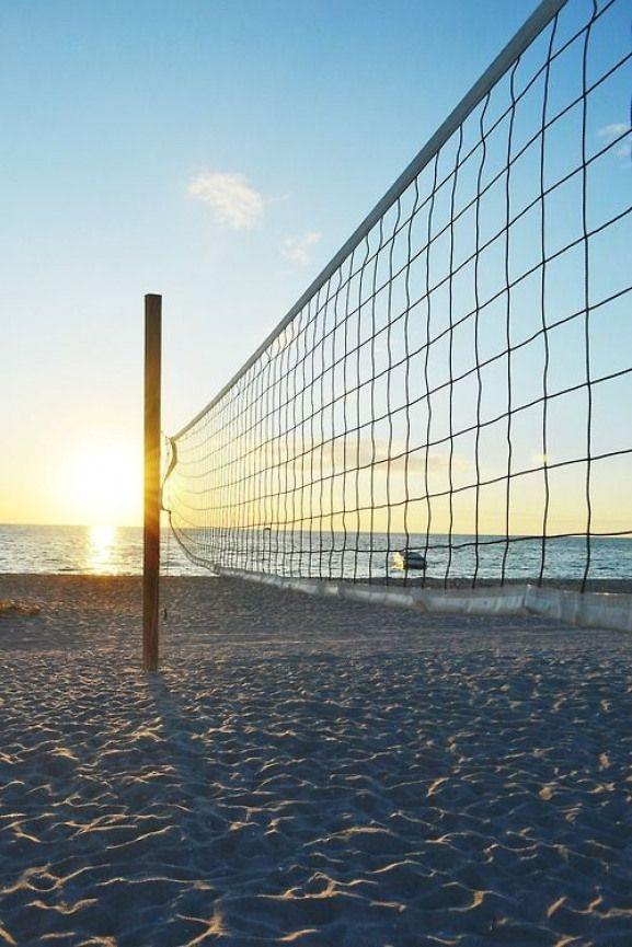 Tumblr Beachvolleyball Beach Volleyball Tumblr Volleyball Tumblr Volleyball Allrecipes