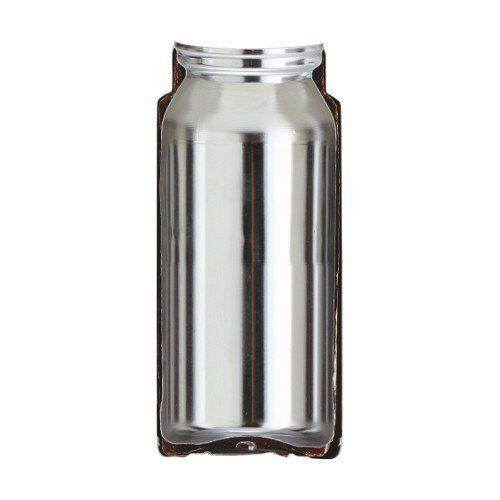 TIGER 水筒 ステンレスミニボトル 「サハラマグ」 軽量(夢重力) ブラック 0.6L MMZ-A060-K_タイガー魔法瓶(TIGER)_通販_ Amazon|アマゾン