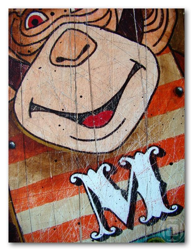 d2  http://pantonedesign.blogspot.com/