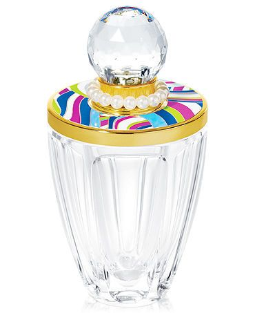 Taylor by Taylor Swift perfume. I have it , its really nice ! My favourite scent ever!
