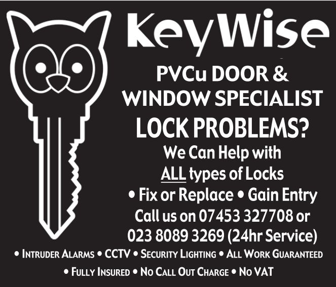 11 best Auto Lock-Out Service images on Pinterest Cars, Badges - how to call out of work