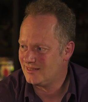 Arthur Bont | Drummerstalk! Check all the interviews at www.Drummerstalk.nl! | #Y4U