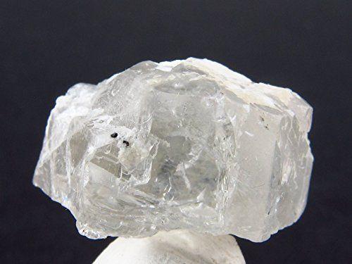 Gem Phenacite Phenakite Crystal From Mogok - 13.1 Carats ... https://www.amazon.co.uk/dp/B072C34CZ6/ref=cm_sw_r_pi_dp_x_Yf-8zbND94P4T