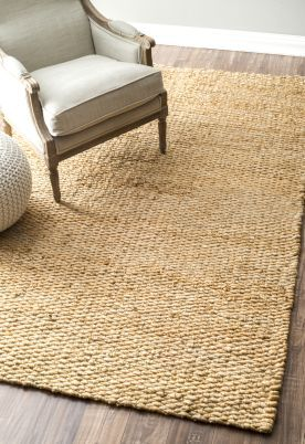 227 Best Top Pinned Rugs Usa Items Images On Pinterest