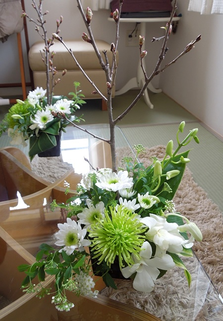 modern style: High Style, Arepins Flowers, Flower Design, Floral Design, Wedding Ideas, Modern Style, Flower Arrangements, Flowers Arranging, Beautiful Bouquets