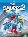 Prezzi e Sconti: The #smurfs 2 mastered in 4k edition  ad Euro 13.69 in #Sony pictures #Entertainment dvd and blu ray
