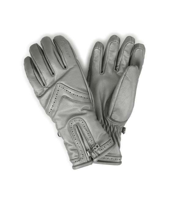 SKI GLOVES Gya