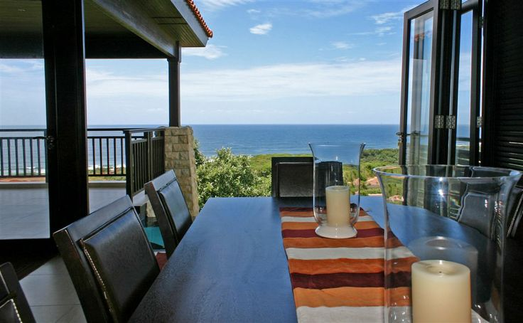 Zimbali Coastal Resort, Ballito, South Africa. Luxury Holiday. #gameoflifeholiday #golf www.gameoflife.co.za