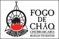 Fogo De Chao, San Antonio, TX. We invite you to enjoy the delicious preparations of our gaucho chefs along with our gourmet salad bar, authentic Brazilian side dishes, and award-winning wine list.