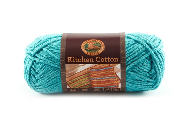 25 Unique Lion Brand Yarn Ideas On Pinterest Lion Brand Lion Yarn And Joining Yarn Knitting