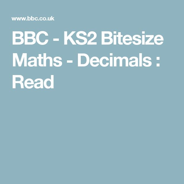 1000 ideas about ks3 maths on pinterest ks2 maths revision guides and 7th grade math. Black Bedroom Furniture Sets. Home Design Ideas