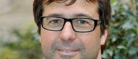 """""""La obsolescencia planificada se ha convertido en una realidad que no podemos obviar"""" Entrevista a Hugo Pardo Kuklinski  en la revista Eroski Consumer. http://revista.consumer.es/web/es/20130301/entrevista/77057.php"""