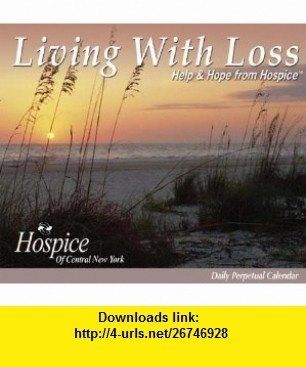 14 best torrents ebook images on pinterest pdf tutorials and living with loss daily perpetual calendar 9781932820010 susan steward paul metzler isbn fandeluxe Choice Image