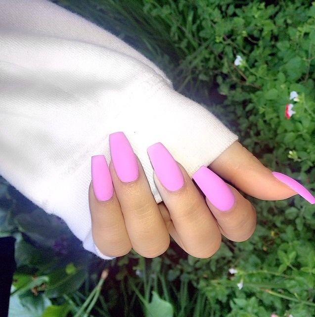 luxurious-x-perfection:  http://luxurious-x-perfection.tumblr.com/  ×××