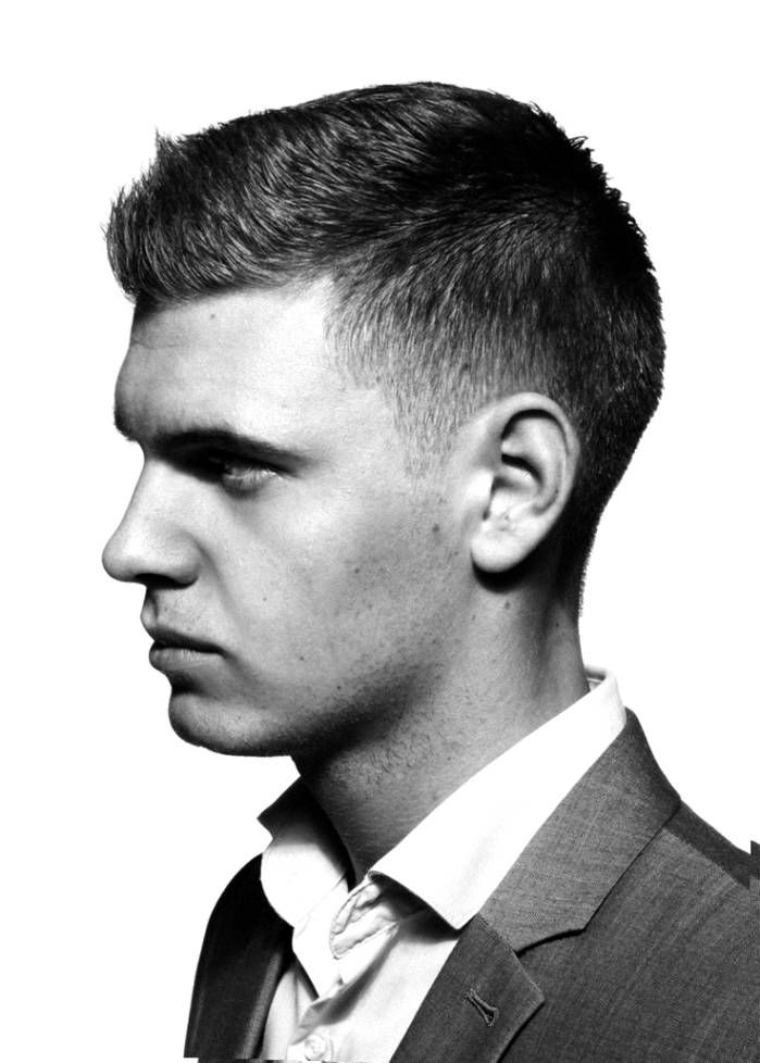 Hair Styles For White Men Best 25 White Guy Haircuts Ideas On Pinterest  Fade Haircut .