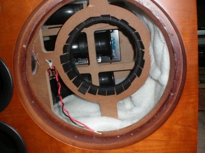 Myths & Facts about Loudspeaker Cabinets: Identifying Legitimately High Fidelity Designs