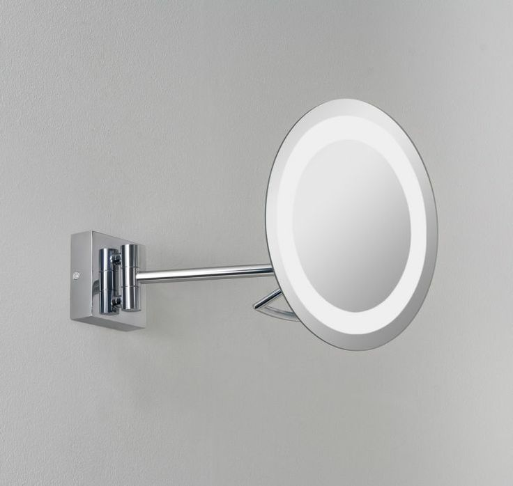 bathroom mirrors on pinterest magnifying mirror squares and hands