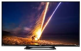 emagge-emagge: LG Electronics 42LF5600 42-Inch 1080p LED TV (2015...
