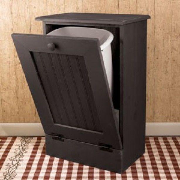 die besten 25 w schekorb kunststoff ideen auf pinterest. Black Bedroom Furniture Sets. Home Design Ideas