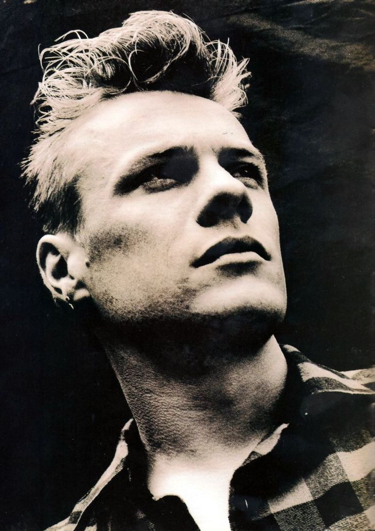Larry Mullen Jr.                                                                                                                                                                                 More