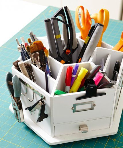 17 Best Images About Storage Organization On Pinterest