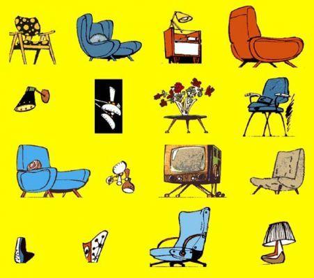 FranquinDesignN.jpg (451×400)