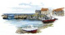 Fisherman's Haven