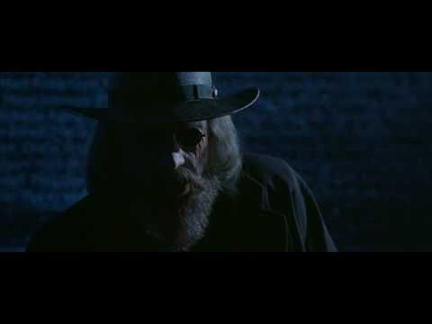 One of the many favorite scenes from V for Vendetta - YouTube