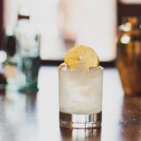 Best gin cocktail recipes | Gin cocktails - Red Online
