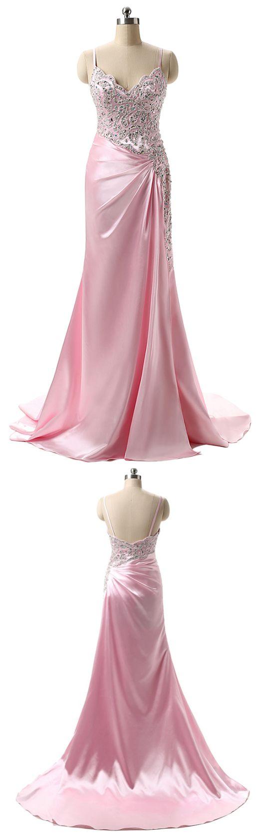Mejores 515 imágenes de Gorgeous Evening Gowns en Pinterest ...