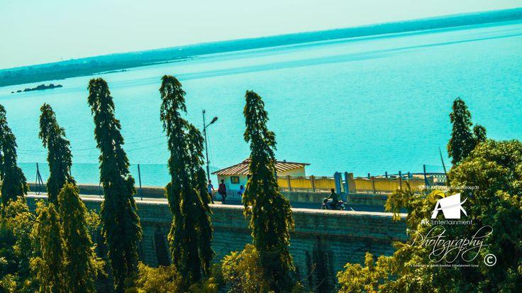 #Photography by #AshishKumbhar #Hyderabad #India #Gandipet #IndianCitys #AkEntertainmentGroup #IndianPhotography #Desi #IndianPeople Photography by : Ashish Kumbhar  LIKE Fb page: https://www.facebook.com/AkEntPhotography  ©Copyright Official Website: www.akentertainmentgroup.in